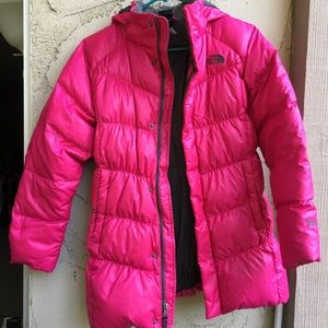 The North Face Coat for Girl